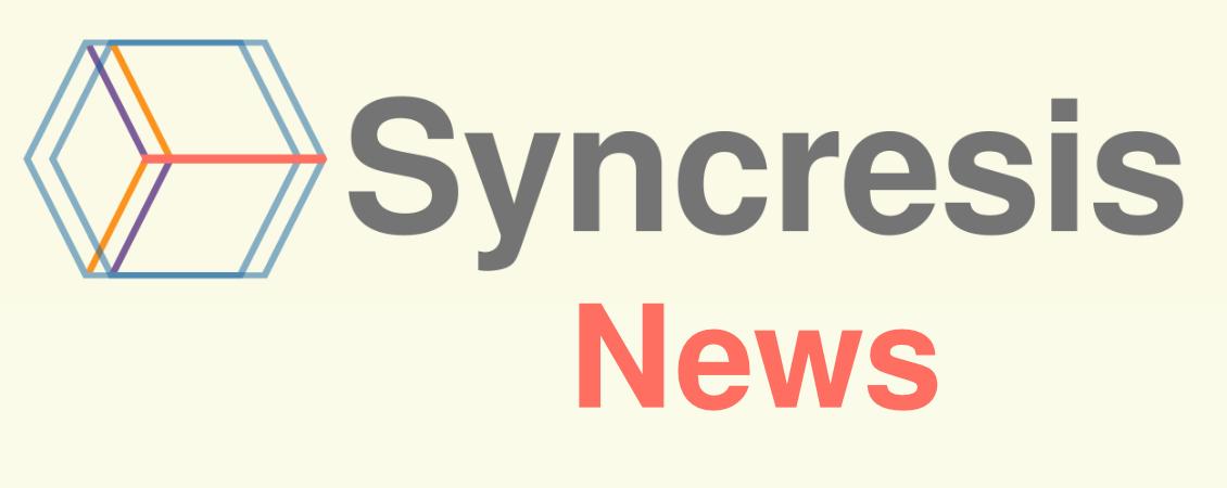 Syncresis_news